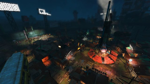 Fallout4 2020-06-11 23-00-37.jpg