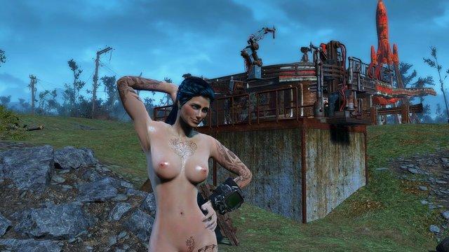Fallout4 2020-06-15 23-23-25.jpg
