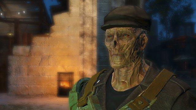 Fallout4 2020-06-01 23-13-25.jpg