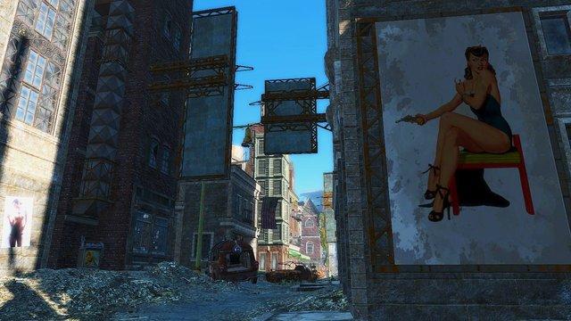 Fallout4 2020-06-01 00-12-23.jpg