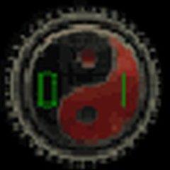 Devastator555