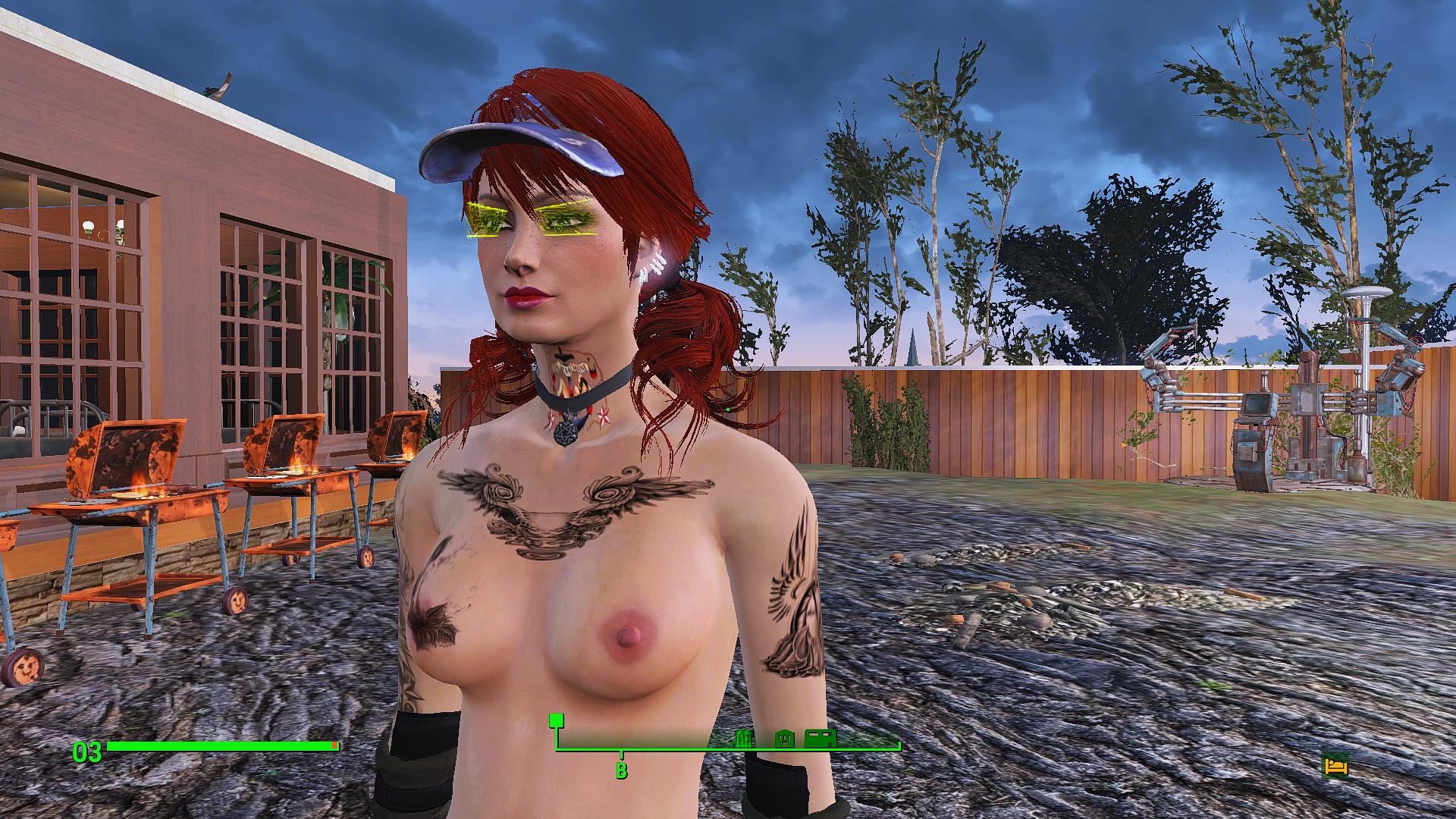 Fallout 4 Screenshot 2020.06.25 - 18.23.37.40.png