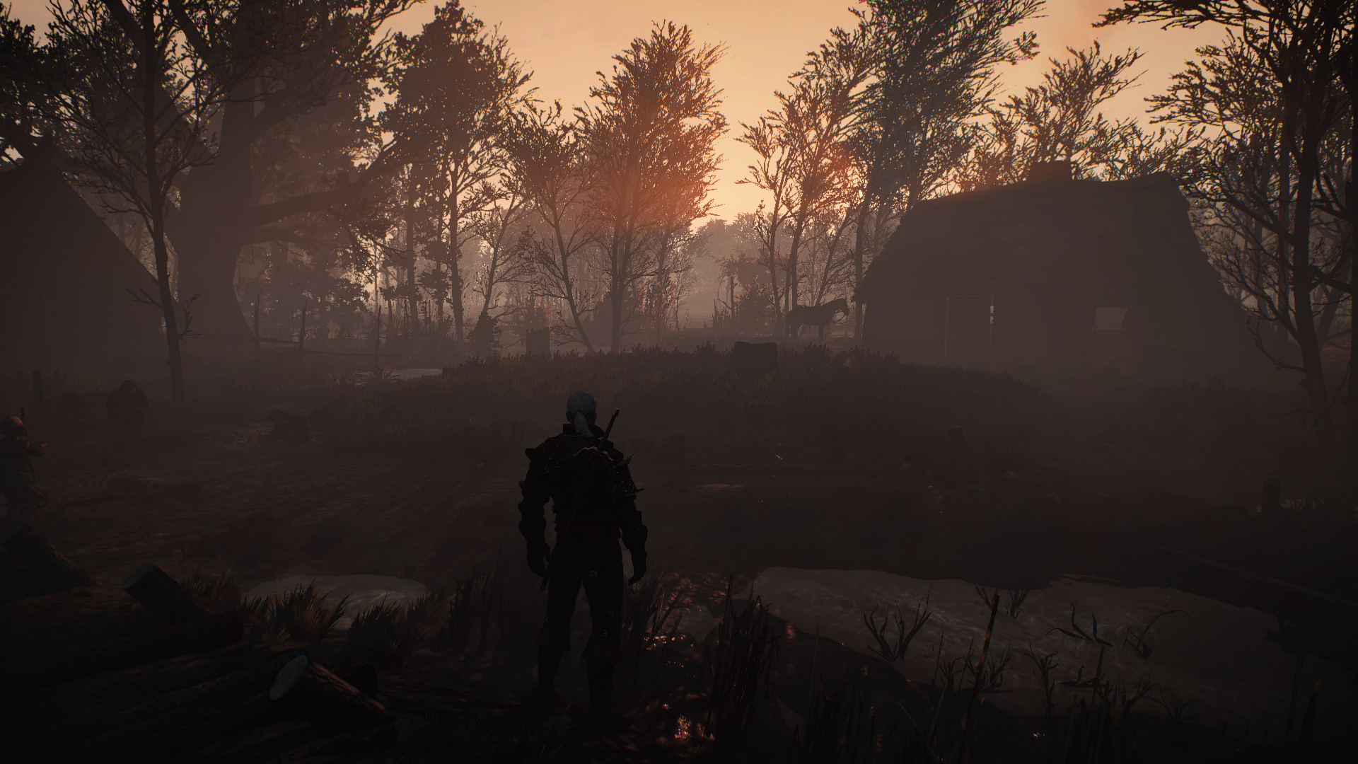 The Witcher 3 Screenshot 2020.05.09 - 03.04.12.10.png