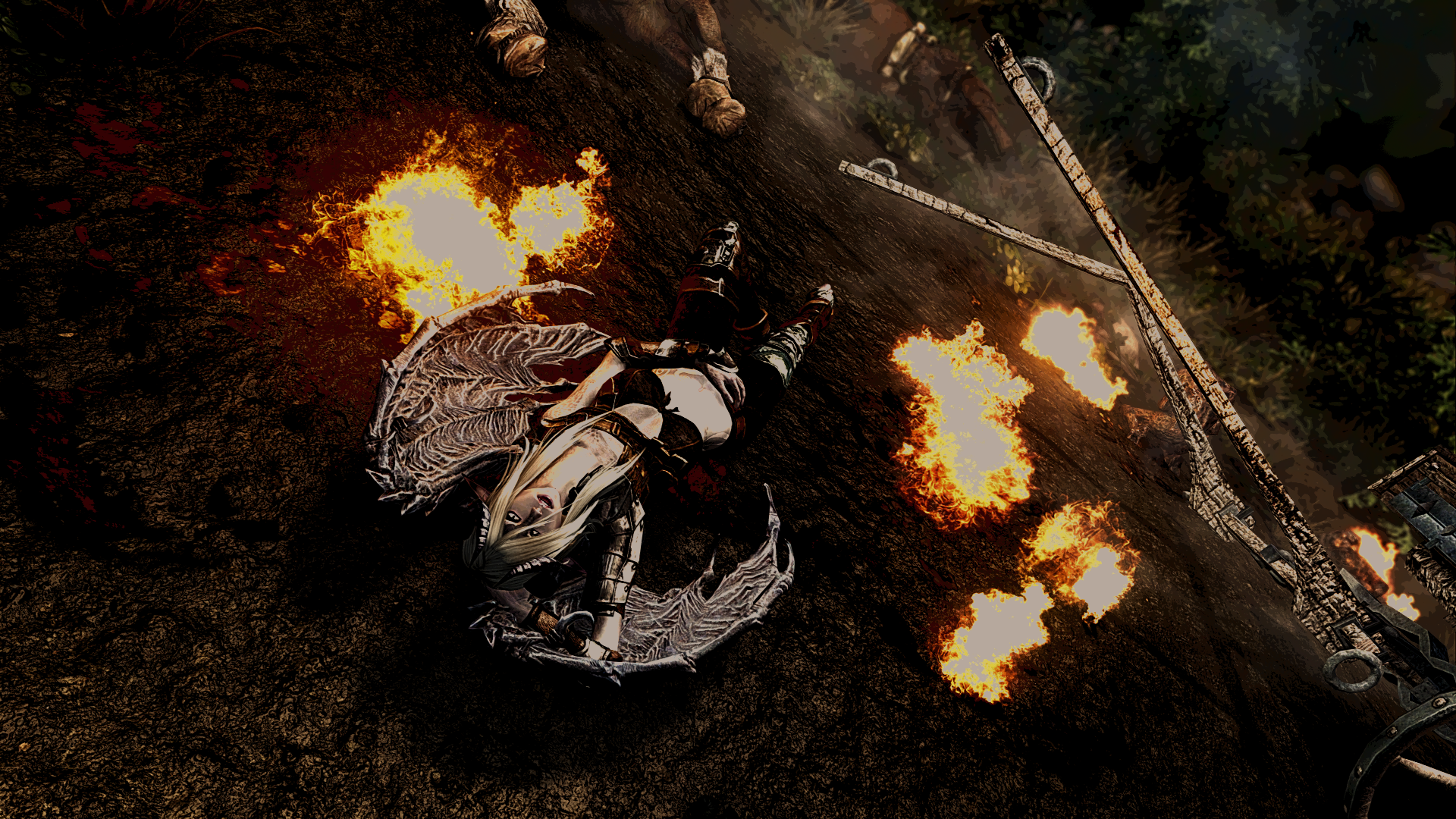 The Elder Scrolls V  Skyrim Special Edition Screenshot 2020.05.21 - 19.06.38.15.png