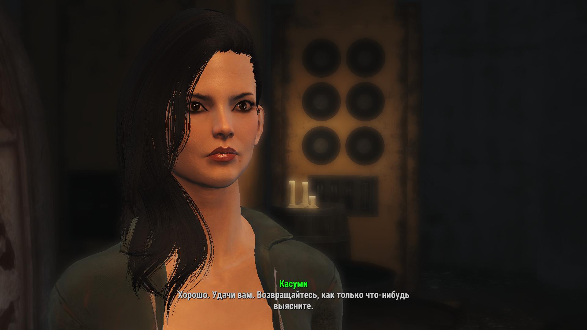 Fallout 4 Screenshot 2020.06.12 - 02.11.11.32.png