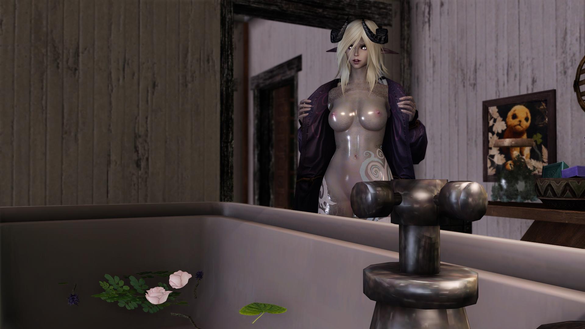 The Elder Scrolls V  Skyrim Special Edition Screenshot 2020.05.20 - 16.04.16.02.png