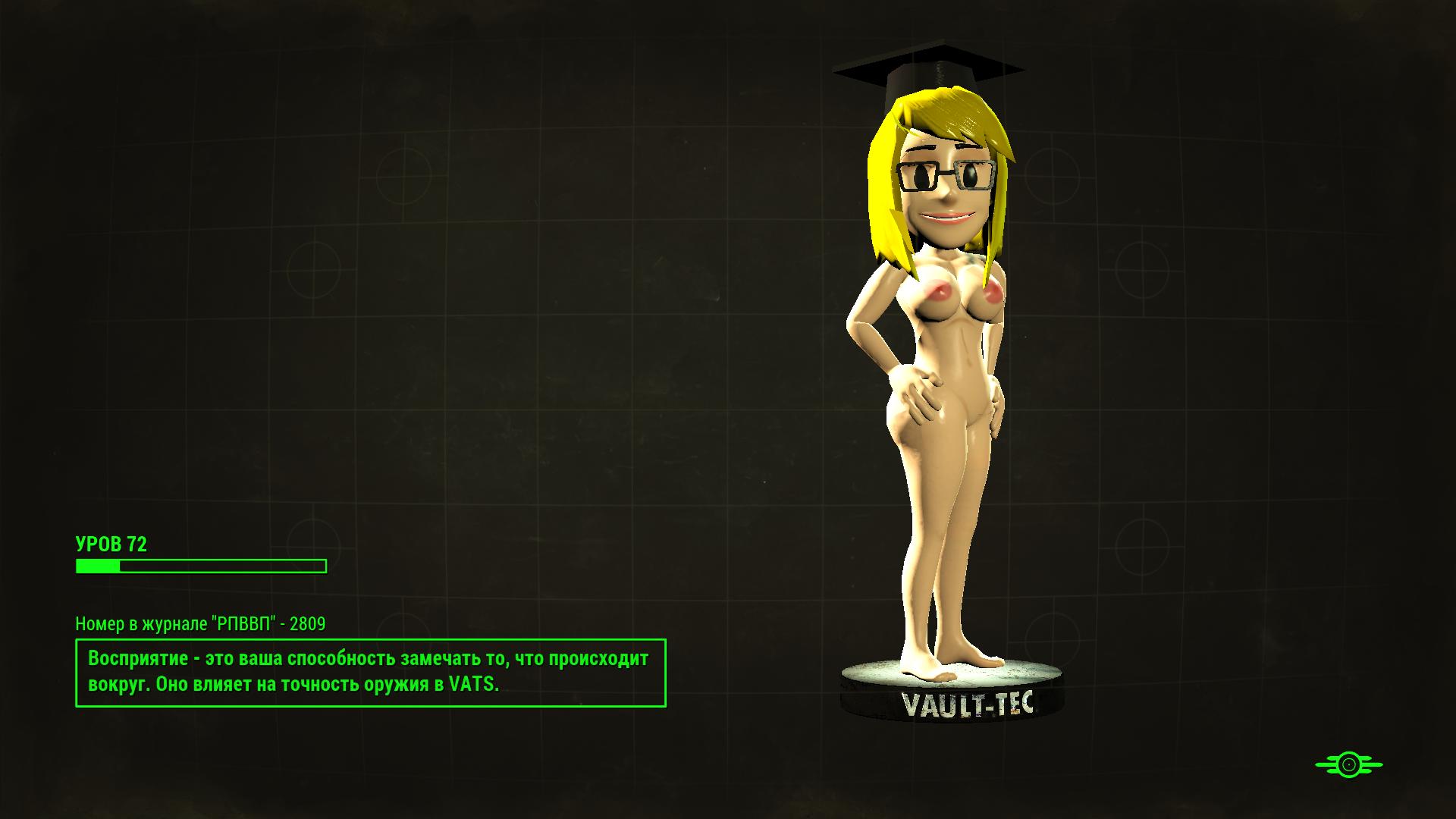 Fallout 4 Screenshot 2020.06.07 - 19.31.26.65.png