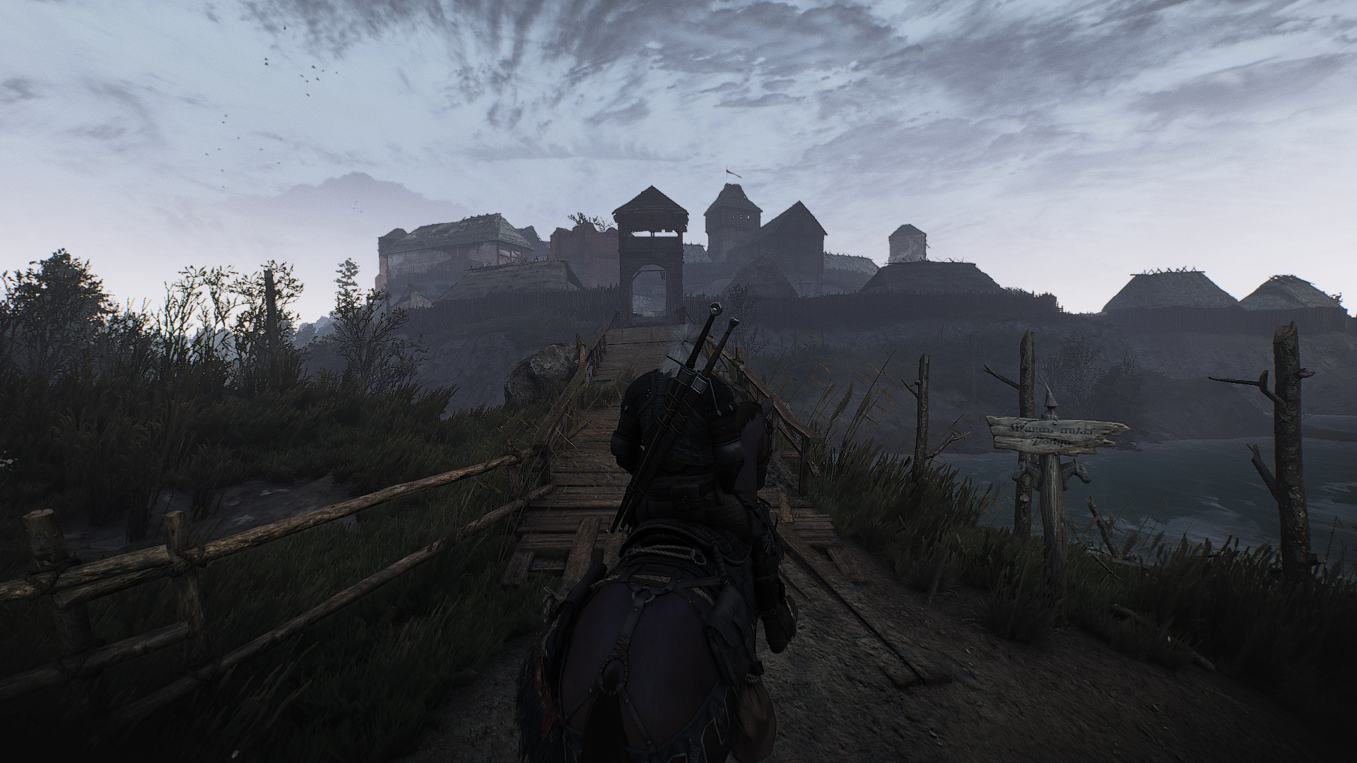 The Witcher 3 Screenshot 2020.04.30 - 04.08.05.69.png