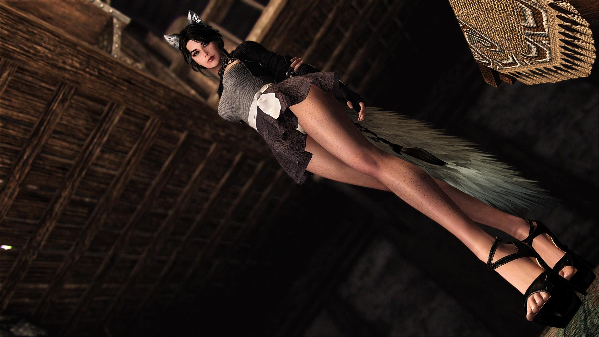 The Elder Scrolls V  Skyrim Special Edition Screenshot 2020.06.09 - 02.59.21.42.png