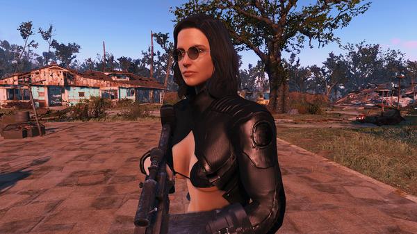Fallout 4 Screenshot 2020.06.10 - 19.28.41.76