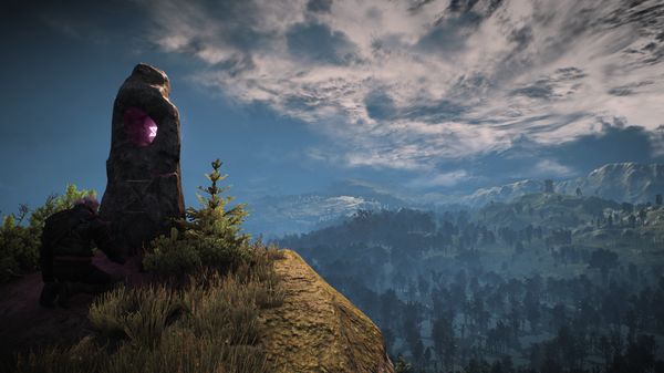 The Witcher 3 Screenshot 2020.05.09 - 00.43.51.00.png