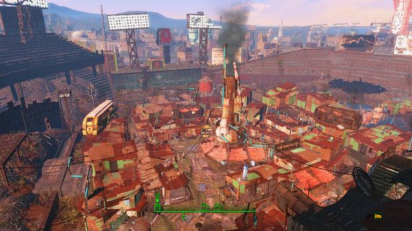Fallout 4 Screenshot 2020.06.19 - 22.16.05.05.png