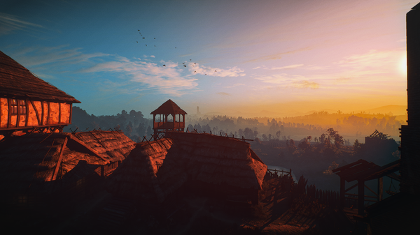 The Witcher 3 Screenshot 2020.05.01 - 02.17.26.47.png