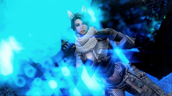 The Elder Scrolls V  Skyrim Special Edition Screenshot 2020.05.19 - 16.31.06.59.png