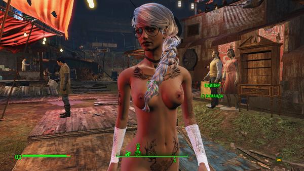 Fallout 4 Screenshot 2020.06.20 - 19.01.49.70.png