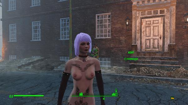 Fallout 4 Screenshot 2020.06.24 - 15.49.03.78.png