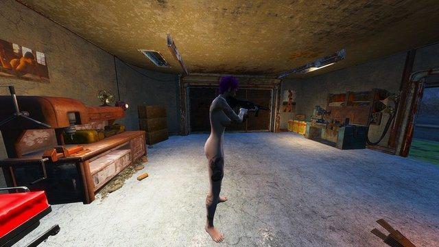 Fallout4 2020-07-16 23-40-55.jpg