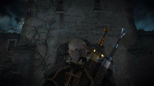 witcher3 2020-06-09 23-36-26-55.jpg