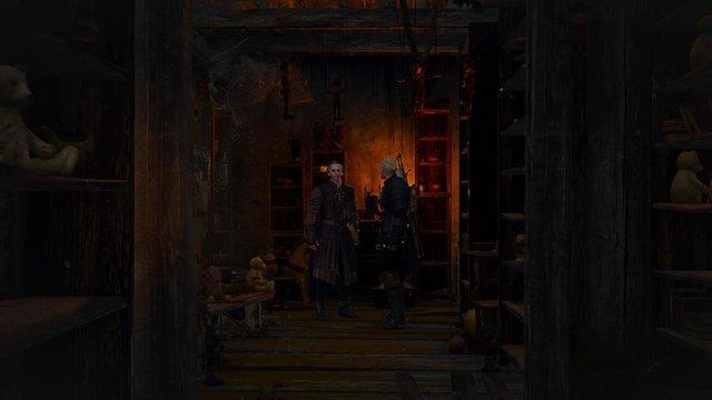 witcher3 2020-06-13 23-58-08-79.jpg