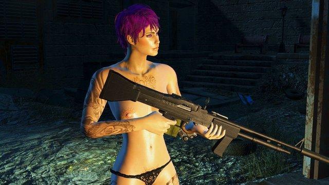 Fallout4 2020-07-01 19-15-42.jpg