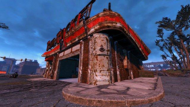 Fallout4 2020-07-12 23-04-05.jpg