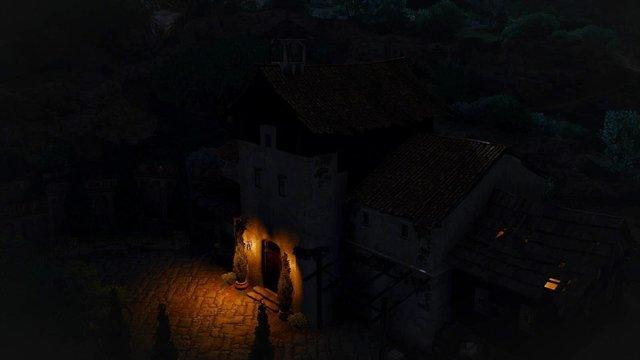 witcher3 2020-06-09 23-48-38-10.jpg