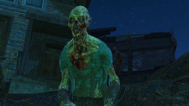 Fallout4 2020-07-01 19-33-04.jpg