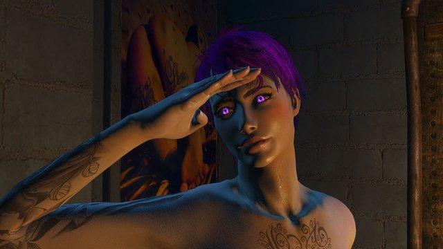 Fallout4 2020-07-01 19-28-48.jpg