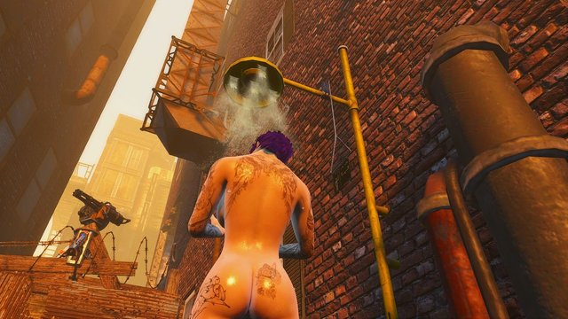 Fallout4 2020-07-01 21-09-45.jpg