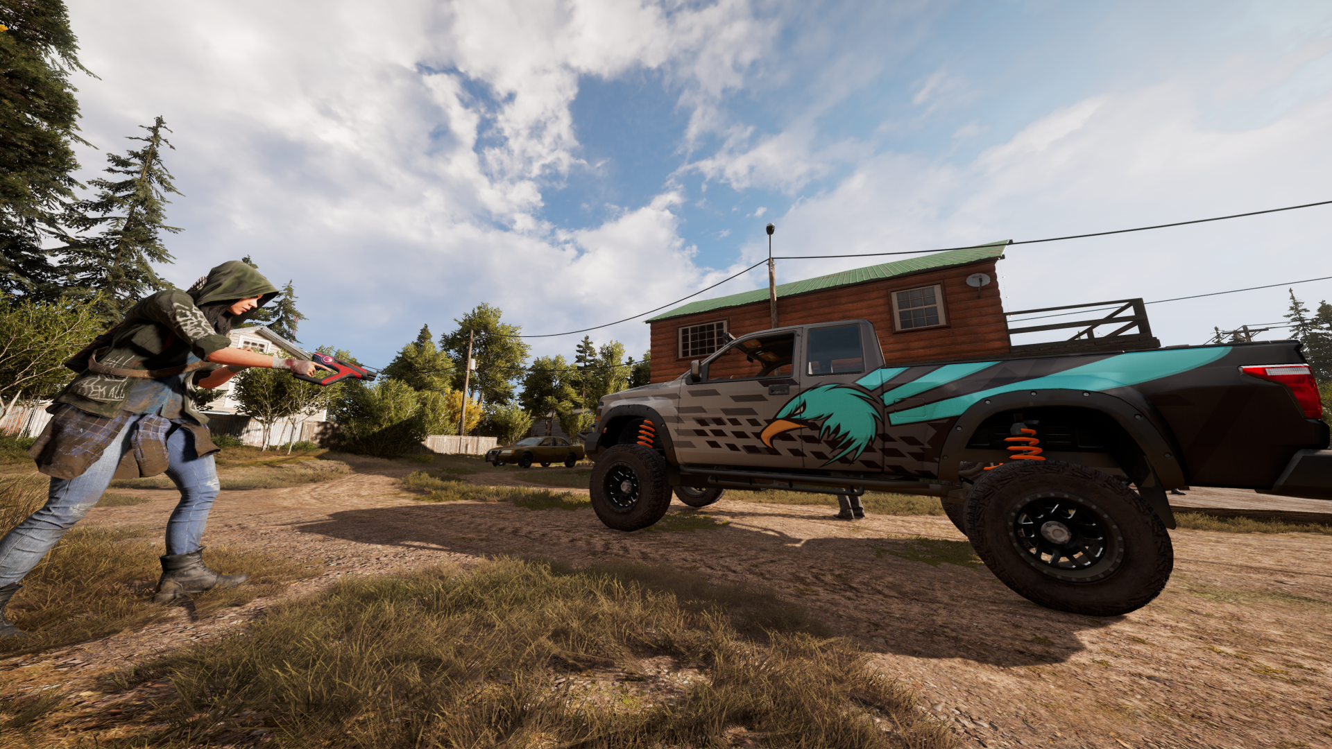 Far Cry 5 Screenshot 2020.07.12 - 00.15.20.54.png