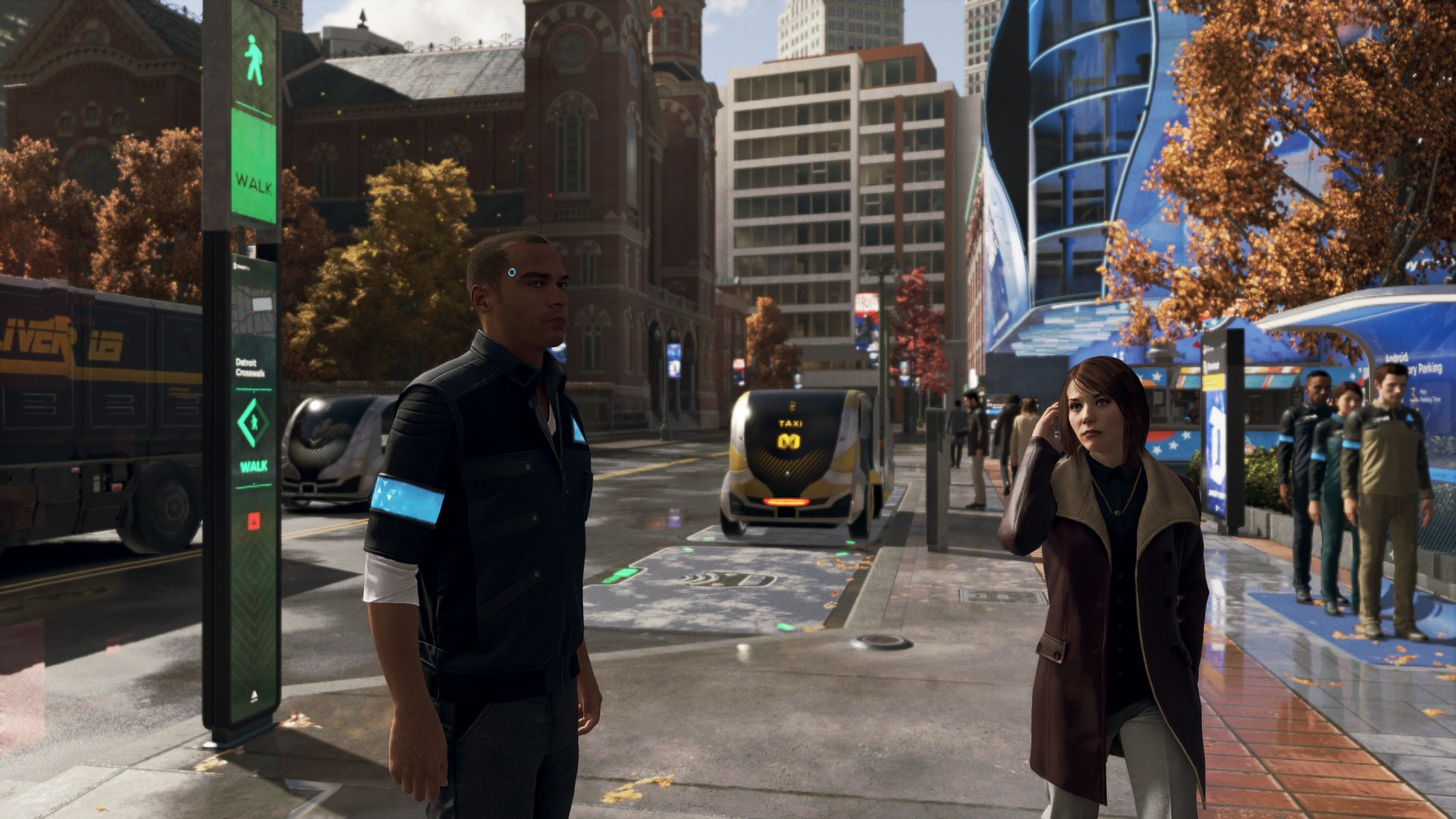 Detroit  Become Human Screenshot 2020.07.11 - 10.58.53.31.jpg