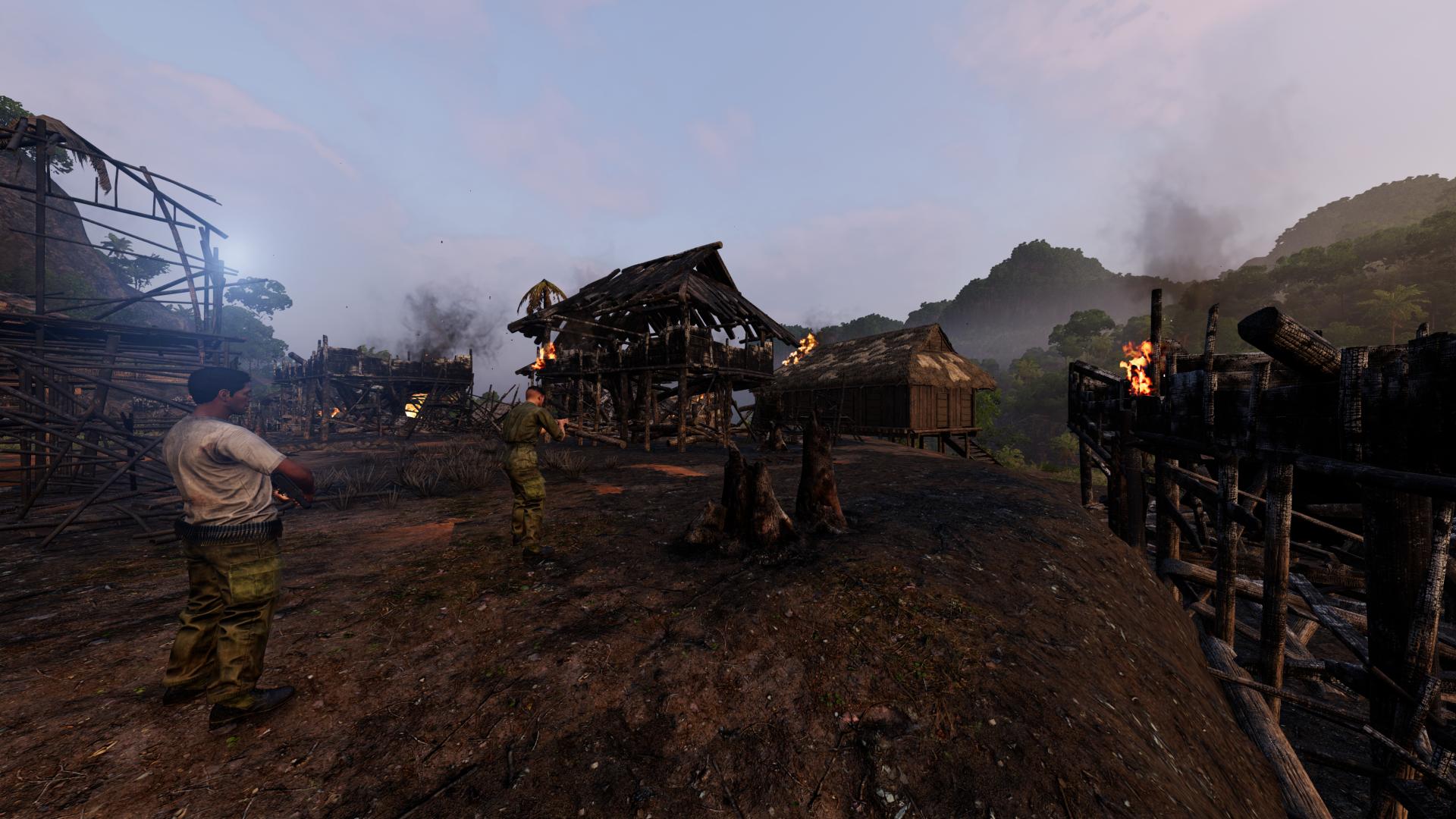 Far Cry 5 Screenshot 2020.07.15 - 21.06.28.65.png