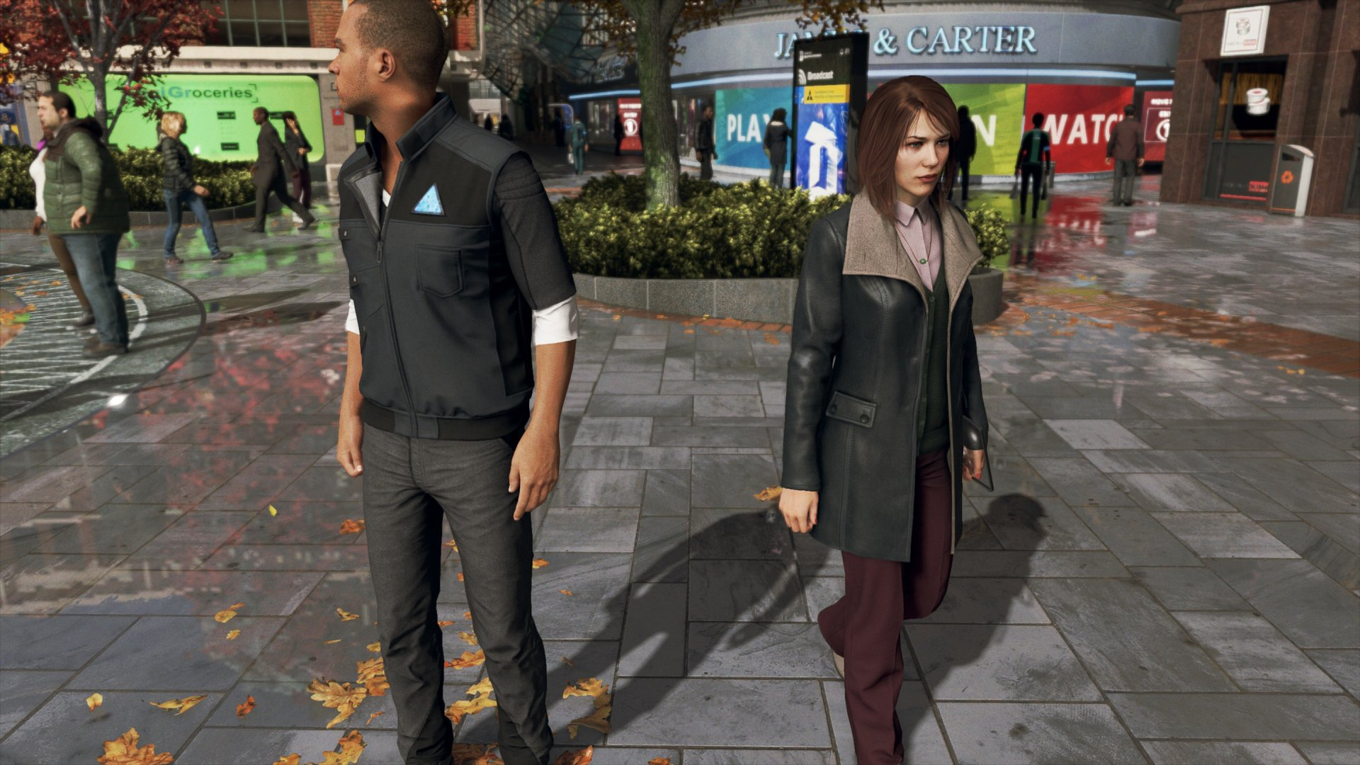 Detroit  Become Human Screenshot 2020.07.11 - 11.27.15.66.jpg
