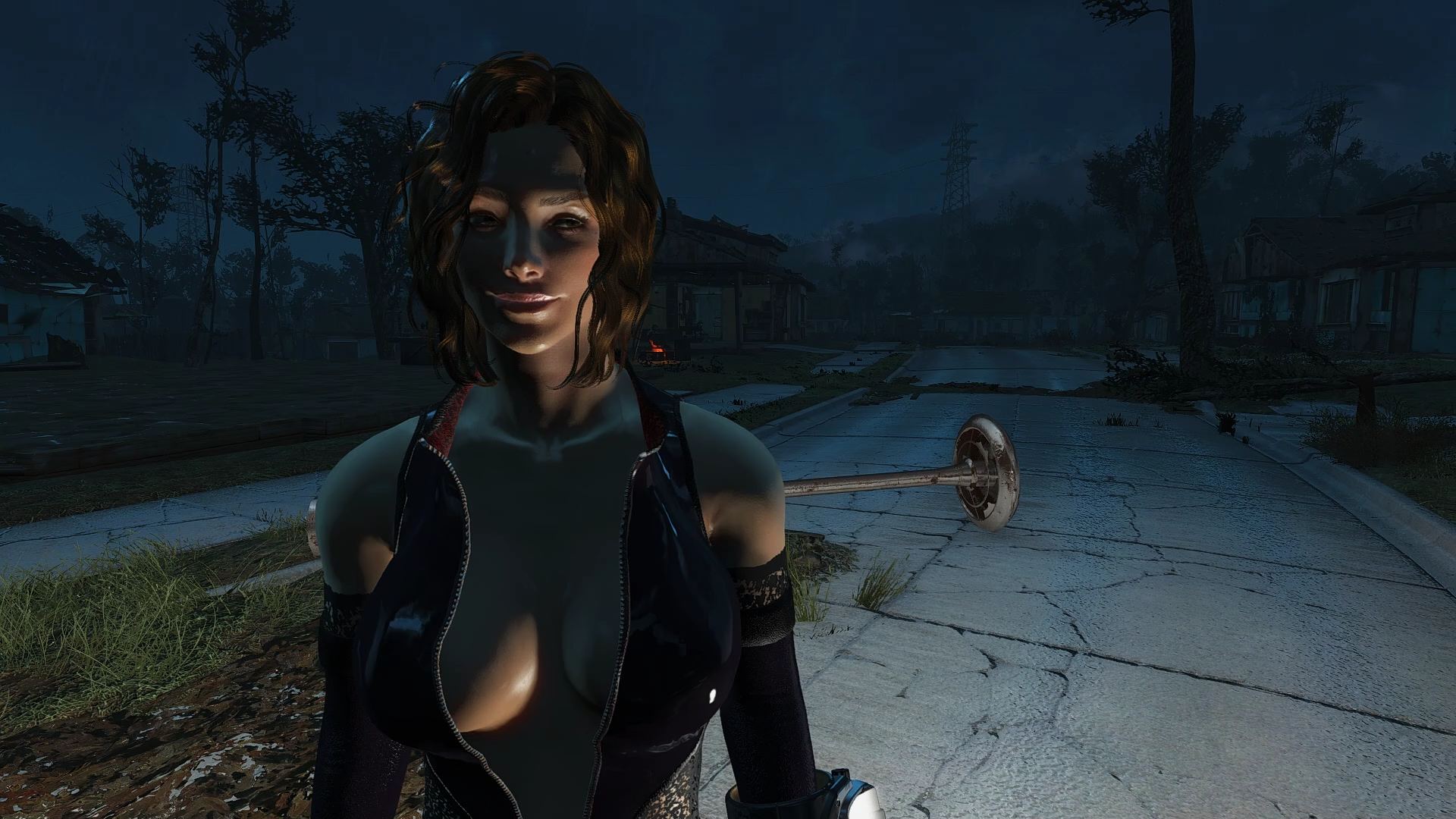 Fallout 4 2020.07.13 - 12.38.53.07.DVR.mp4_snapshot_01.53_[2020.07.13_13.05.14].png