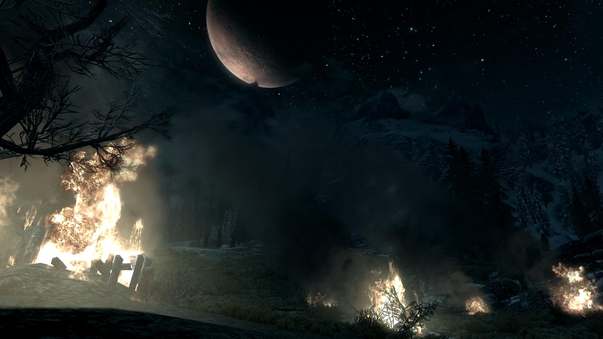 Elder Scrolls V  Skyrim Screenshot 2020.07.02 - 21.18.30.74.png
