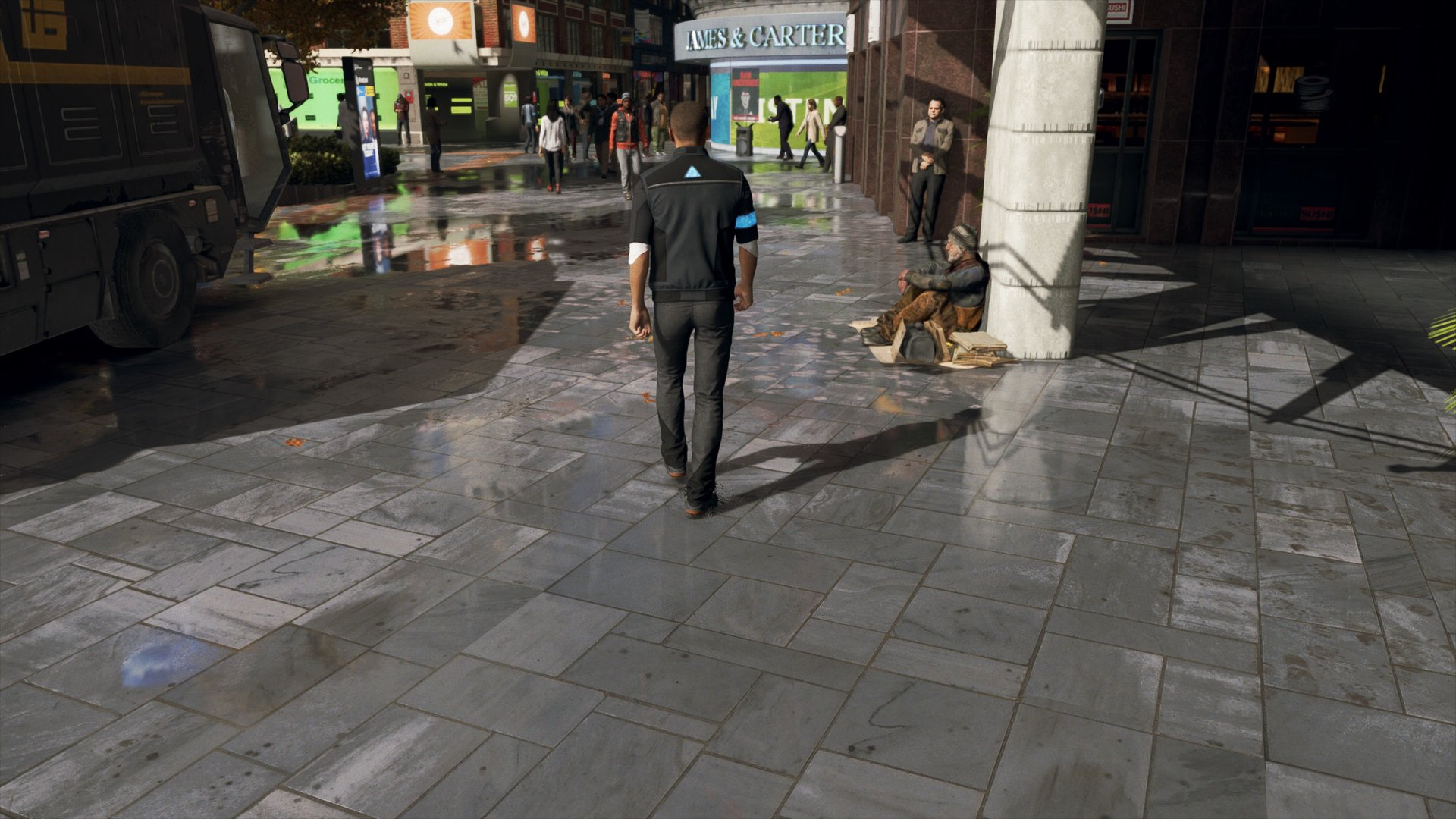Detroit  Become Human Screenshot 2020.07.11 - 11.32.22.44.jpg