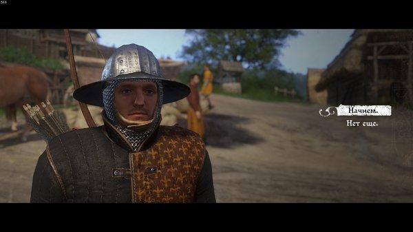 Kingdom Come  Deliverance Screenshot 2020.07.18 - 10.22.29.63.jpg
