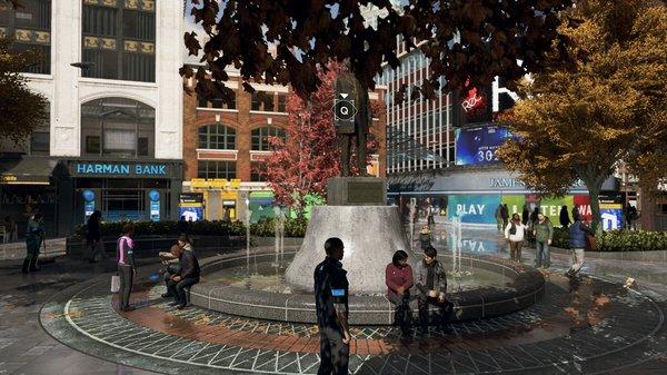 Detroit  Become Human Screenshot 2020.07.11 - 10.59.21.67.jpg