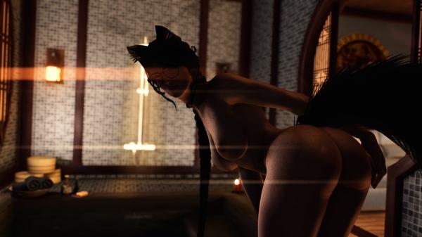 The Elder Scrolls V  Skyrim Special Edition Screenshot 2020.06.23 - 21.04.47.47.png