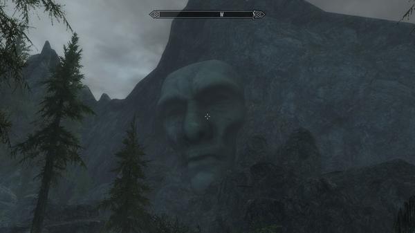 Elder Scrolls V  Skyrim Screenshot 2020.07.30 - 20.54.27.19.png