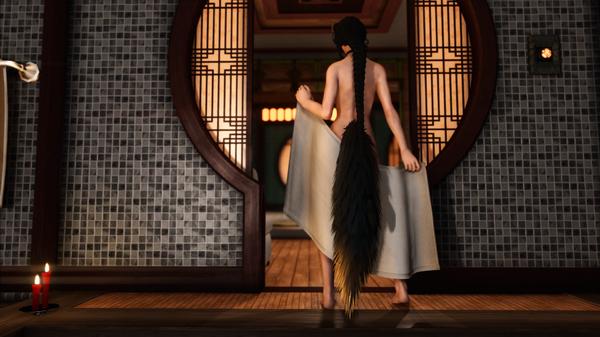 The Elder Scrolls V  Skyrim Special Edition Screenshot 2020.06.23 - 21.06.38.84.png