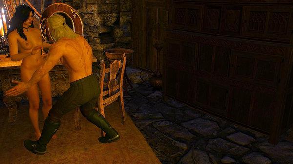 witcher3 2020-08-01 09-18-11-13.jpg