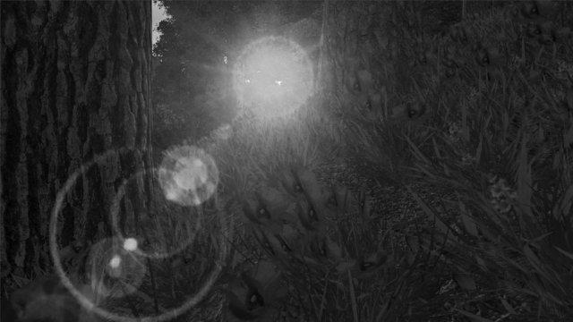Oblivion 2020-09-28 00-32-46-01.jpg