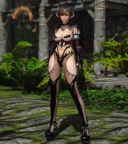 Death Lady Armor.jpg