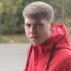 Zalevsky