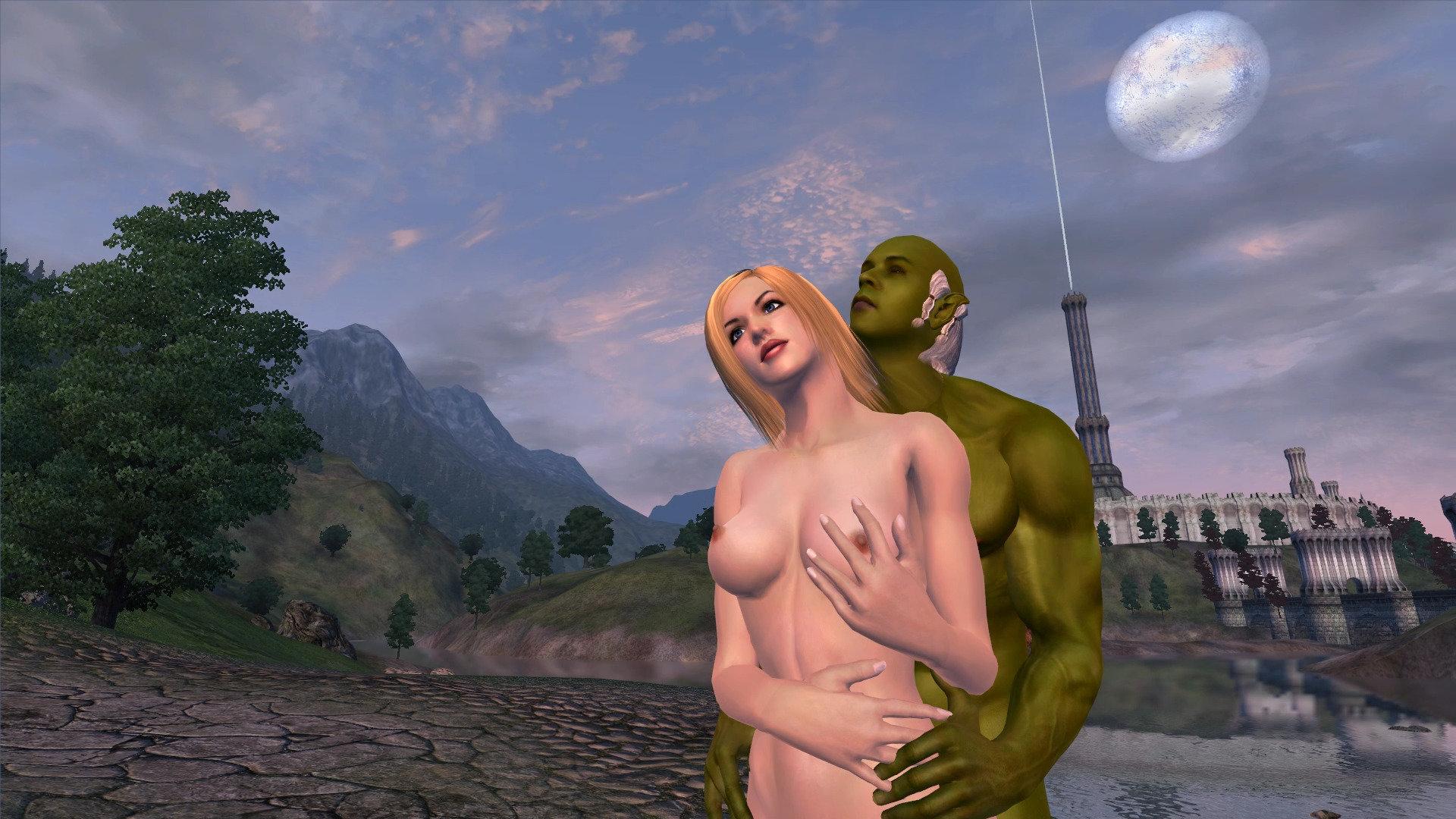 Sexlivion 4