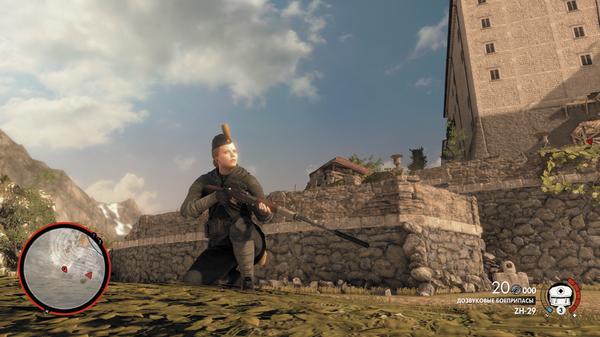 Sniper Elite 4 Screenshot 2020.09.17 - 21.38.25.16.png