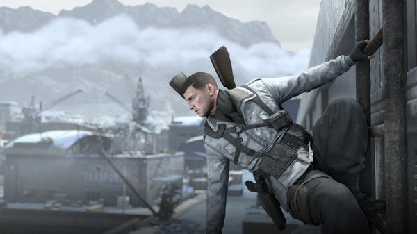 Sniper Elite 4 Screenshot 2020.09.24 - 20.55.43.30.png