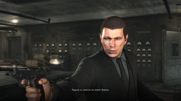 Sniper Elite 4 Screenshot 2020.09.23 - 22.23.35.07.png