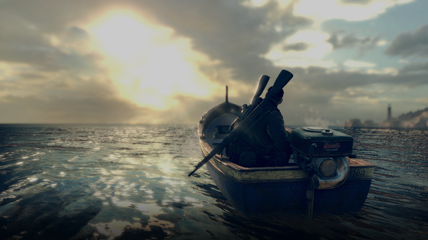 Sniper Elite 4 Screenshot 2020.09.03 - 21.21.50.33.png